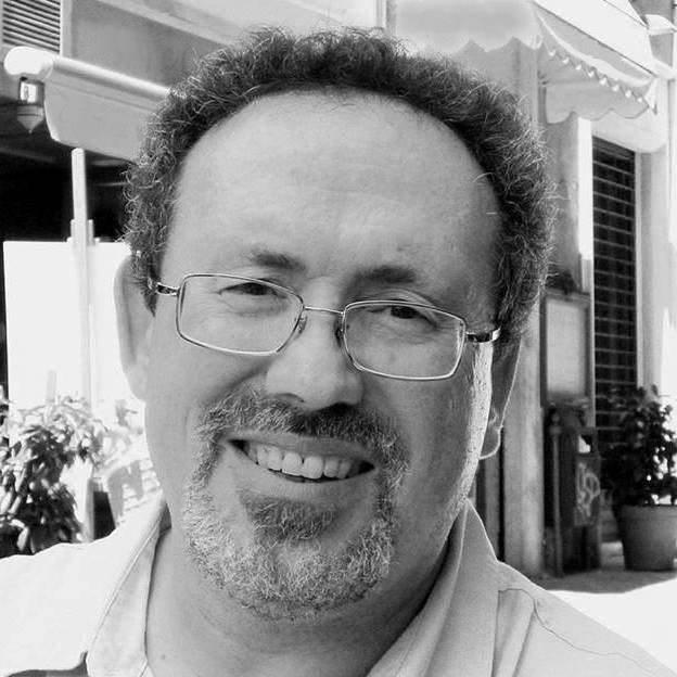 Carlo Binni