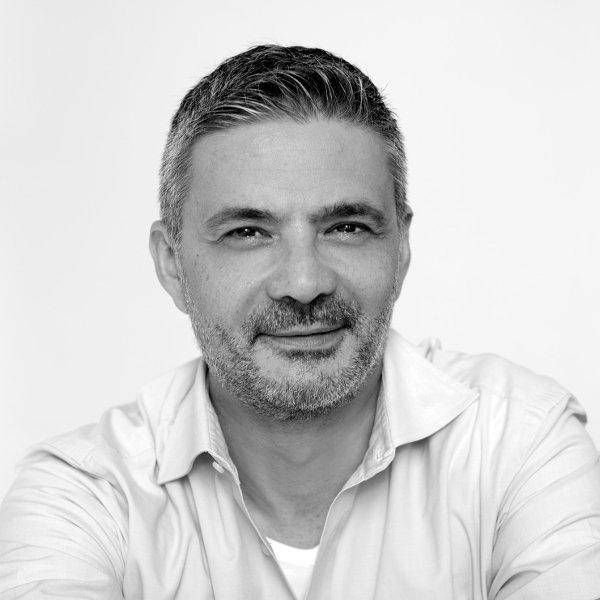 Fabio Pucciarelli
